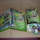Oddworld: Munch's Oddysee (XBOX) COMPLETE IN CASE, microsoft game, odyssey, FOR SALE