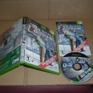 Outlaw Golf 9 More Holes of X-Mas (XBOX) MINT/BRAND NEW & COMPLETE Blockbuster exclusive FOR SALE