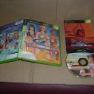 Dead or Alive Xtreme Beach Volleyball (XBOX) EXCELLENT & COMPLETE IN CASE, game For Sale