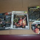 Star Wars: Knights of the Old Republic (XBOX) VE/NEAR MINT & COMPLETE + STRATEGY GUIDE, RPG for sale