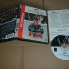 Hitman: Codename 47 VERY EXCELLENT+/NEAR MINT- (for PC) RARE DVD Cased Edition, great game FOR SALE