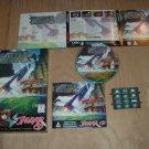 Battlemorph (Atari Jaguar CD) MINT/LIKE NEW & COMPLETE IN BIG BOX battle morph game +BONUS, For Sale