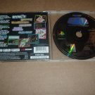 Midway's Arcade's Greatest Hits: Atari Collection 2 (PS1) 6 Arcade Games in 1, for sale