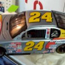 NASCAR Jeff Gordon 2000 Set (3)