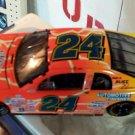 NASCAR Jeff Gordon 1999 RARE Nascar Racers