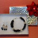 Gift Box set (Jasper set)