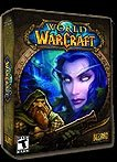 WOW World Of Warcraft : Starter Pack