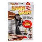 Handy Caddy Sliding Tray/as seen on tv