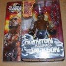 "[Unopened Brand New] Quinton ""Rampage"" Jackson Round 5 MMA Figure"
