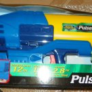 2008 Pulse Strike Water Warriors [Unopened Brand New]