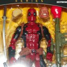 Brand New Marvel Legends Deadpool 6 Inch Action Figure