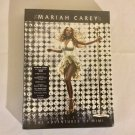 Brand New Mariah Carey: The Adventures of Mimi (2 Disc)