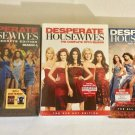 Brand New Desperate Housewives: Seasons 4, 5, and 6 DVD Box Set