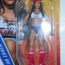 "New Nikki Bella - WWE Series ""SummerSlam 2017"" Figure"