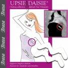 Upsie Daisies Zig Zag Adhesive Tape Strips (6 Strips) 1003