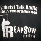 ReapSowRadio T-shirt