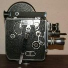Bolex H8