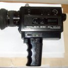 Bolex 551 XL