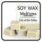 LILY OF THE VALLEY       Wax Melt