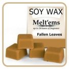 FALLING LEAVES Wax Melt