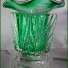 Green ELECTRIC OIL Wax  WARMER 260