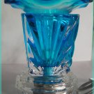 Blue ELECTRIC OIL Wax  WARMER 260