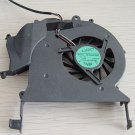 ACER Aspire 4520, 4220 Series CPU Cooling Fan