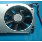 ACER TravelMate 610, 620, 630 Series CPU Cooling Fan