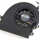 ACER Aspire 6920 Series CPU Cooling Fan