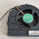 ACER Travelmate 4150 4650 Series CPU Cooling Fan - AB0605UX-TB3