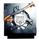 Asus Eee Pc 1000 1000HA 1000HE CPU Cooling Fan