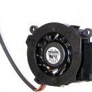 DELL Latitude C500 C540 C600 C610 C640, Inspiron 4000 4100 cpu fan