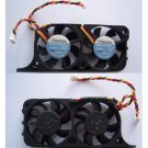 Dell Inspiron 2500 8000 8100 cpu fan
