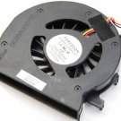 Dell XPS M1210 Series CPU Cooling FAN