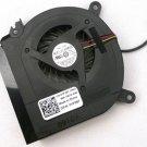 Dell Precision M4400 fan