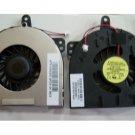 HP 500 510 520 530, Presario C700 A900 CPU Cooling FAN