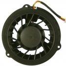 HP Compaq Presario V4000 V4100 V4200 V4300 V4400 V4401TU CPU Cooling FAN