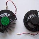 HP Pavilion DV4 DV4T DV4T-1000 AMD CPU Cooling FAN