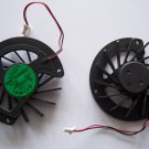 HP Compaq Presario CQ40 CQ45 AMD CPU Cooling FAN