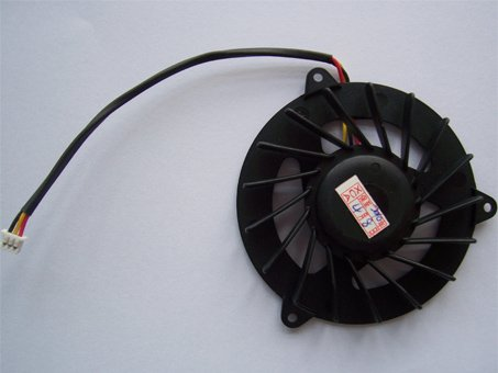 HP Pavilion DV8000 FAN [AMD]