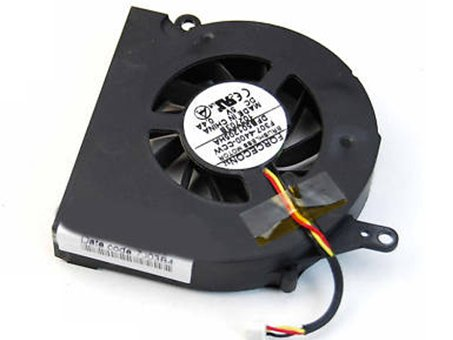 HP Pavilion zt3000 FAN