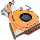 Lenovo IBM Thinkpad R50 R50p R50e R51 Series CPU Cooling Short Fan