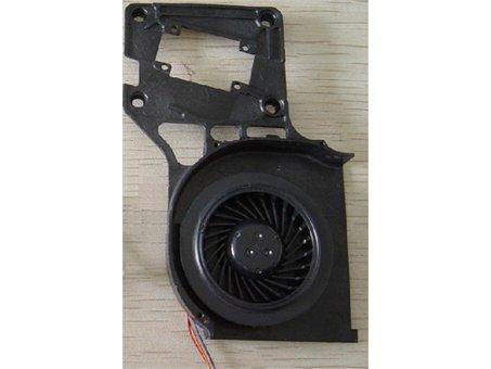 "Lenovo Thinkpad R61 R61I R61E cpu fan -- 15.4"" Only Fan 42W2779,42W2780"