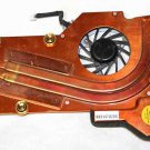 New Genuine Lenovo Thinkpad T40 CPU Cooling Fan & Heatsink