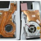 Lenovo ThinkPad T41 T41P Series CPU Cooling FAN and Heatsink
