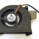 Lenovo IdeaPad Y510 Y530 Series cpu fan -- KDB0705HB-7F31