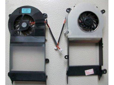 SAMSUNG R23 R25 R18 R20 R26 Series Laptop CPU Cooling Fan