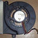 Samsung R458, R408, R410, R453, R460 Series CPU Fan