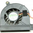 Toshiba Satellite A130, A135 Series CPU Fan -- Forcecon DFS451205M10T