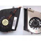 Toshiba Satellite A200 A205 Series CPU Fan - Forcecon DFS531405MC0T
